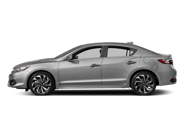 new 2017 acura ilx with premium and a spec package 4dr car in bridgewater 69586 bill vince s. Black Bedroom Furniture Sets. Home Design Ideas