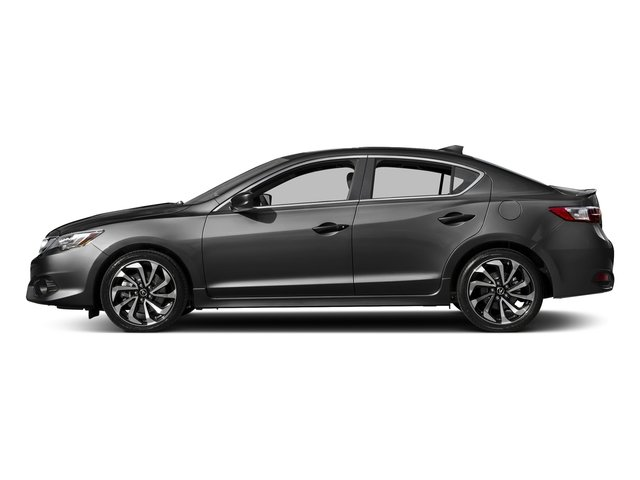 here home new new 2017 acura ilx new 2017 acura ilx with premium and a ...