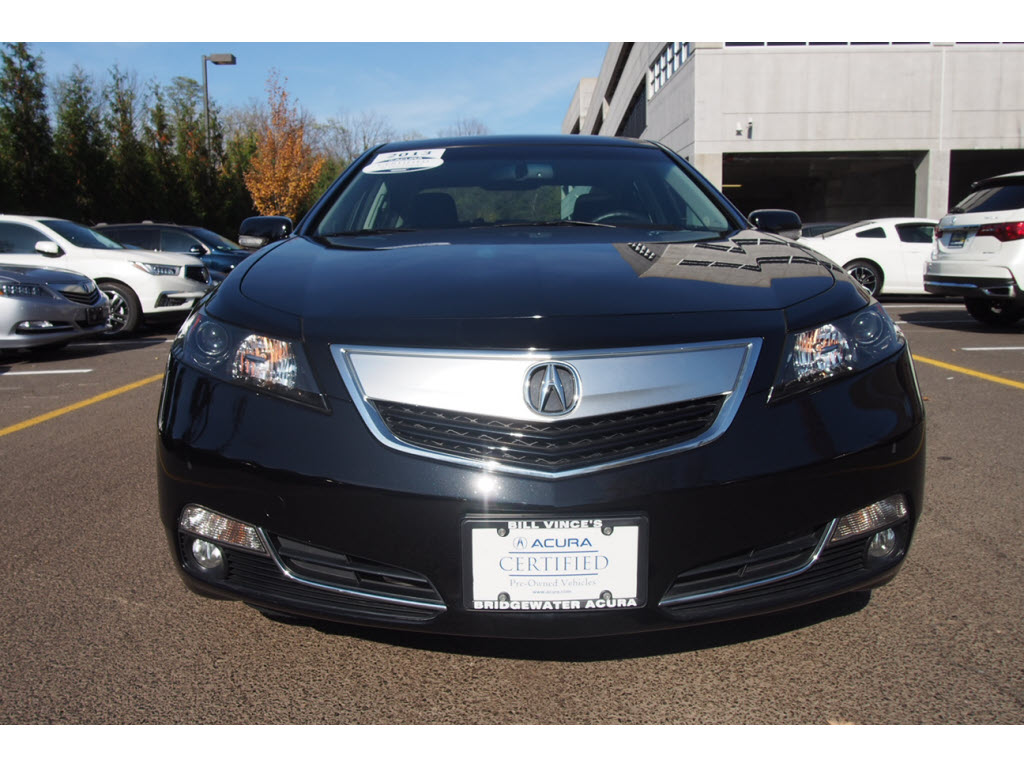 pre owned 2013 acura tl sh awd w advance sh awd sedan w. Black Bedroom Furniture Sets. Home Design Ideas