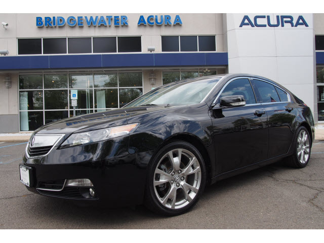 pre owned 2014 acura tl sh awd w advance sh awd 4dr sedan. Black Bedroom Furniture Sets. Home Design Ideas