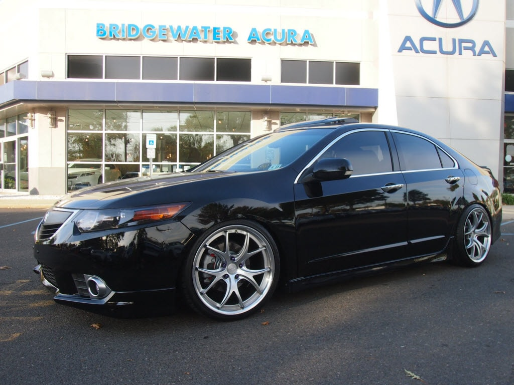 pre owned 2012 acura tsx special edition 5 speed automatic sedan in bridgewater p9238as bill. Black Bedroom Furniture Sets. Home Design Ideas